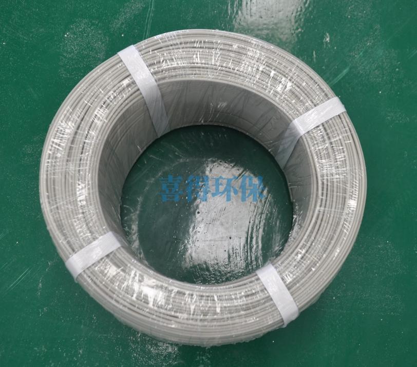 上海PP焊条