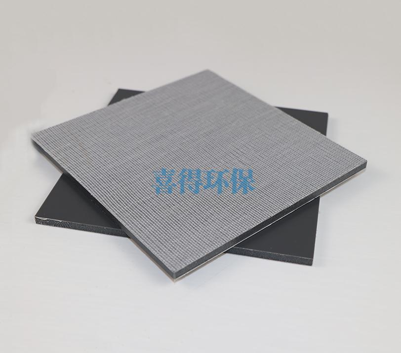 上海覆布板