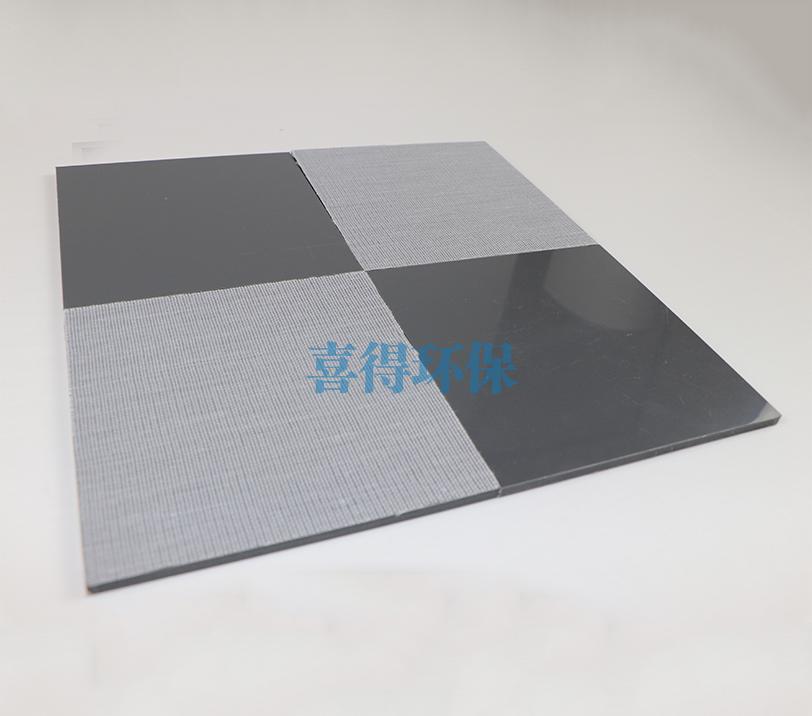 上海PP覆布板价格